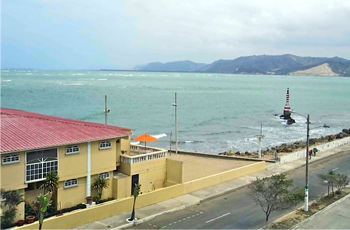 6303497813 fd36de7ef7 Bahia B & B Opportunity