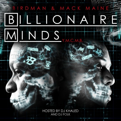 billionaire-minds-cover