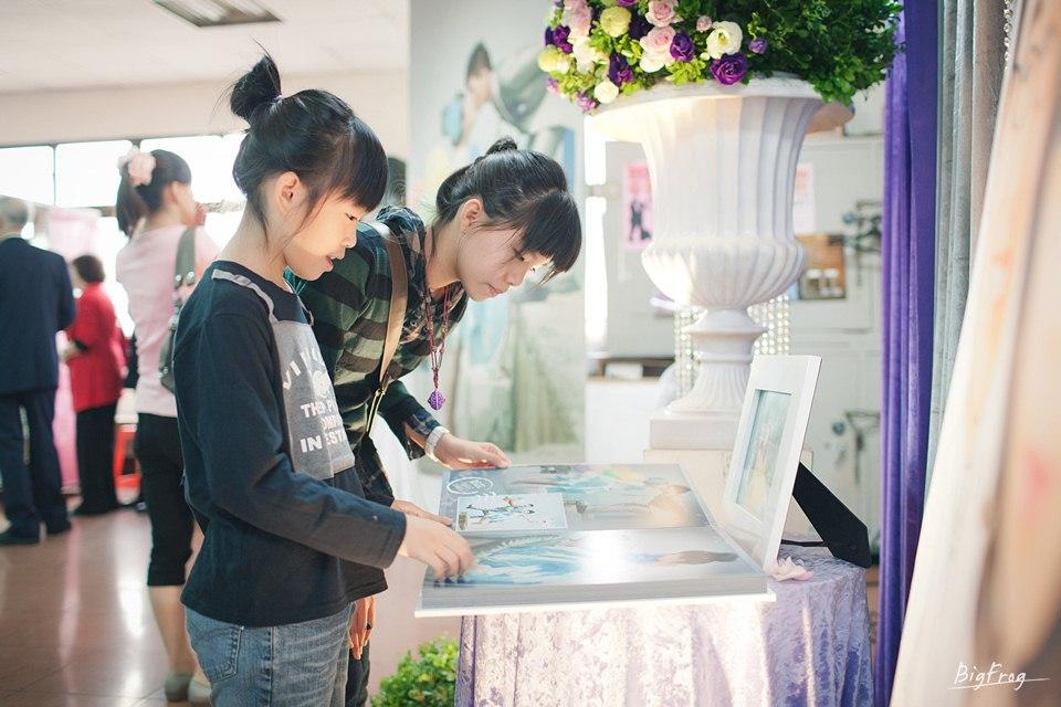 Ake+Chiaying-076
