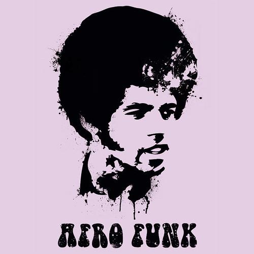 afroFunk1