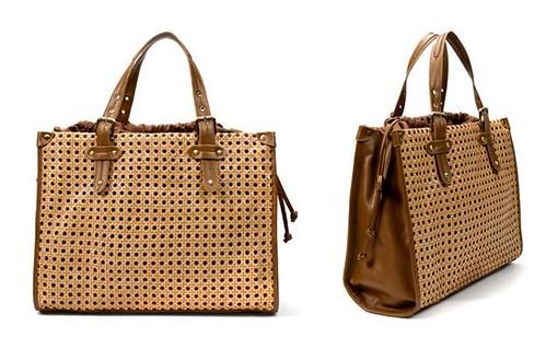 bolso-Zara-shopper-rafia