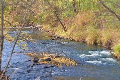 Watab River (jjs08) Tags: beautiful river landscape mood setting mn breathtaking shocking surprising mindboggling asto