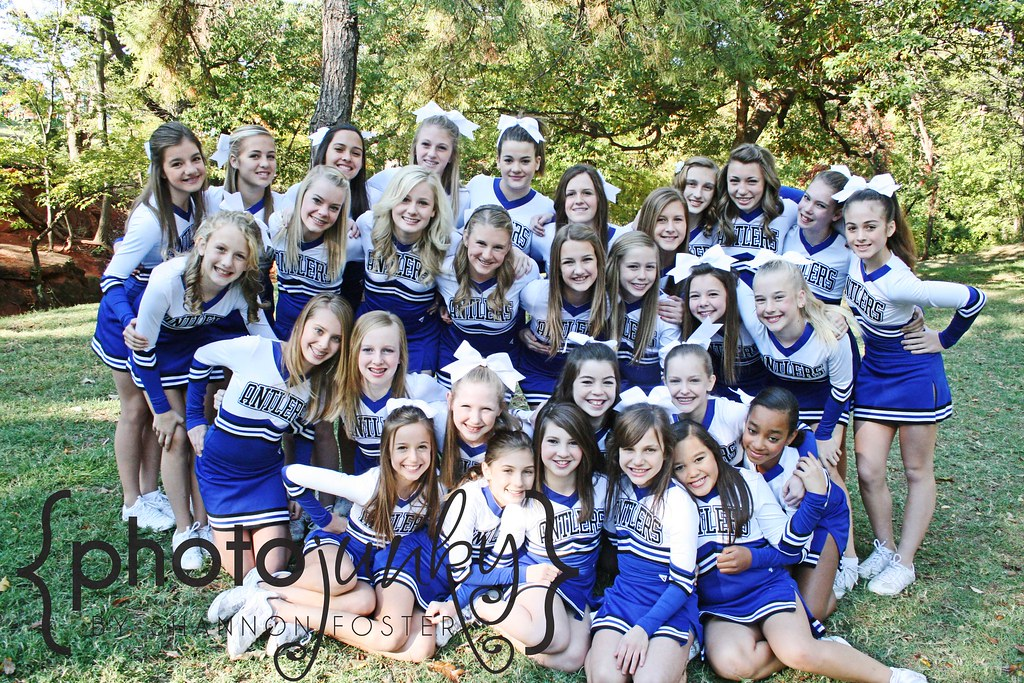 comp cheer 238