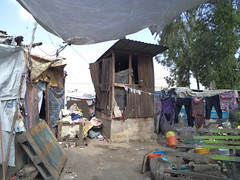 "MTI latrine • <a style=""font-size:0.8em;"" href=""https://www.flickr.com/photos/32673759@N08/6310961156/"" target=""_blank"">View on Flickr</a>"