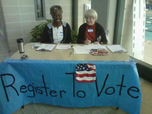 2011.11.3-voter.reg-KC
