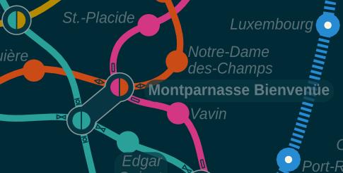 geometromap_solarized_extrait_montparnasse