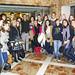 Salesianos de Atocha