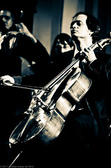 Expressão - José Tavares Neto (Jonatas Araújo) Tags: brasil teatro br concerto cello maestro música josé maceió orquestra neto alagoas violino músicos instrumentos ufal tavares apresentação deodoro violoncelo ©2011jonatasaraújodasilva josétavaresneto