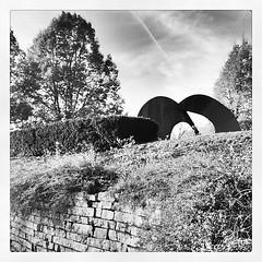 Sculpture Tease #ign_rw