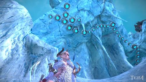 TERA_ScreenShot_20111106_114942