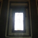 Michelangelo, Laurentian Library Reading Room Window