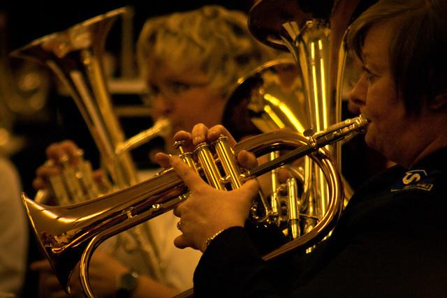 Airdrie x Bellshill Festival _ 52