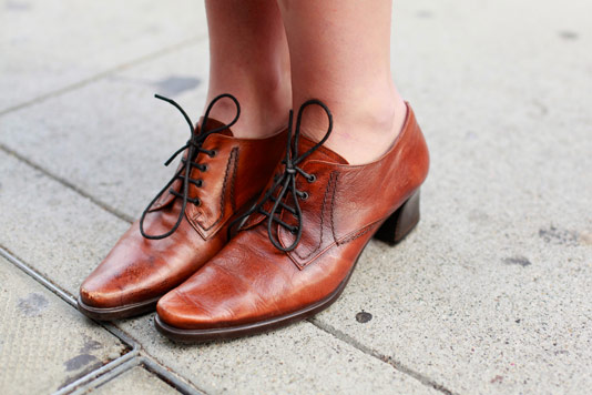 laurenwest_shoes - san francisco street fashion style
