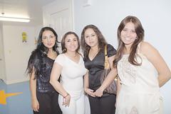 3162-Myrna-Rivera,-Claudia-Rivera-de-Garza,-Karla-Galván-y-Ale-de-Alanis.