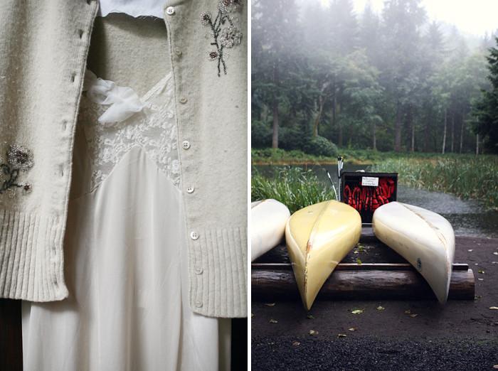 bethjesh_bridal_veil_lakes001