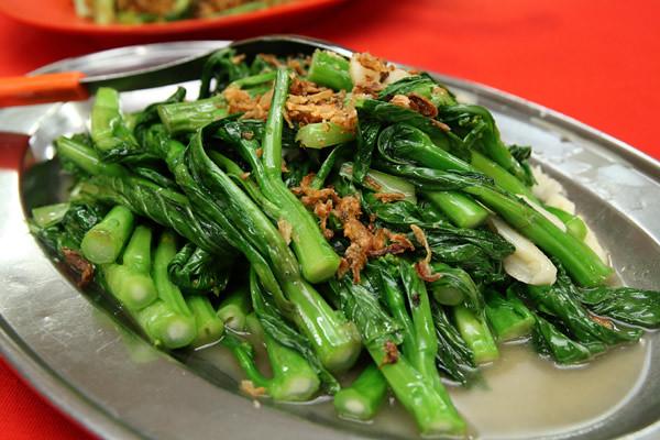 Kai-Lan---Chinese-Brocoli