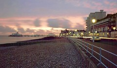 "Timelapse Pier • <a style=""font-size:0.8em;"" href=""http://www.flickr.com/photos/59278968@N07/6325444943/"" target=""_blank"">View on Flickr</a>"