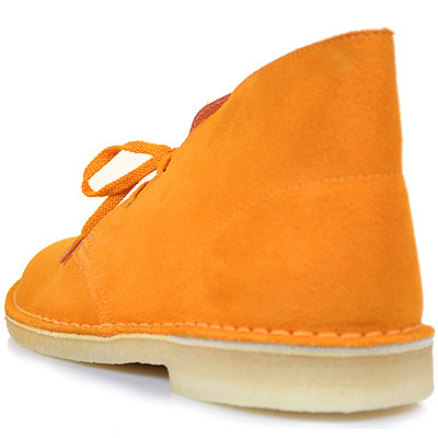 BEAMS-x-Clarks-Originals-Desert-Boot-3