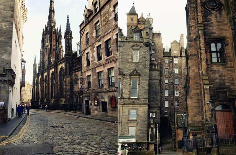 Edinburgh3632