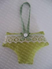 Sach Perfumado (Golla & Zolla) Tags: lingerie patchwork sachs aniversrio nascimento bebs portarecados lembrancinhas chaveiros