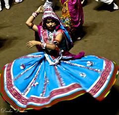 Navaratri.. Gujarati Dance festival (dpbirds) Tags: india canon dance folk tamron folkdance gandhinagar gujarat navaratri navratri gujarati indianfestival festivalsofindia tamron1750 canon50d norta canon70300usmis 70300usmis vibrantgujarat darshanvaishnav navratri2011 gujarat2011 gujaratnavaratri gujaratinavaratri gandhinagarculturalforum