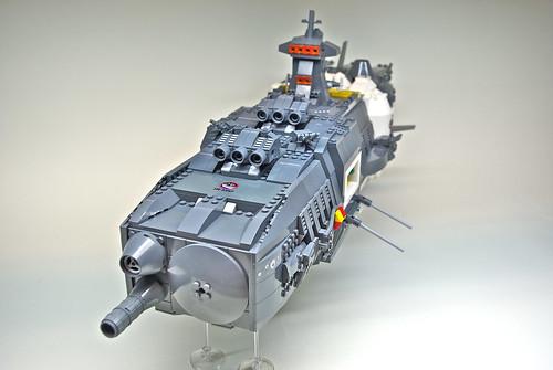 UES Vanguard (3)