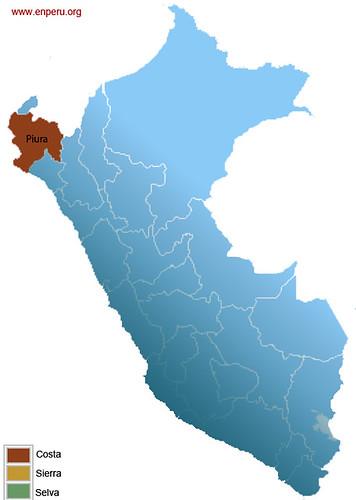 mapa-peru-piura