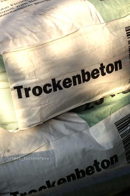 11_trockenbeton