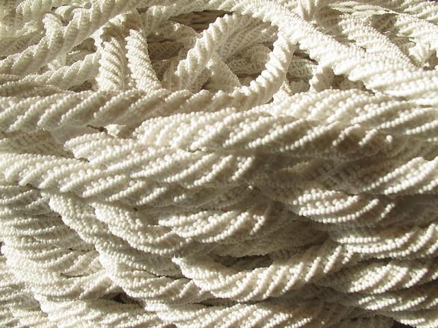"""rope"""