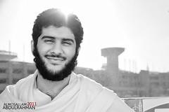 (   ) Tags: saudi  makkah hajj ksa moslem