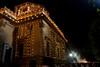 IMG_8141 (Library Images of Sri Lanka) Tags: night photography asia stock srilanka ceylon southasia 2011 beautifulimages kalaniya photosofsrilanka imagesofsrilanka priyalmahendre kelaniyatempel