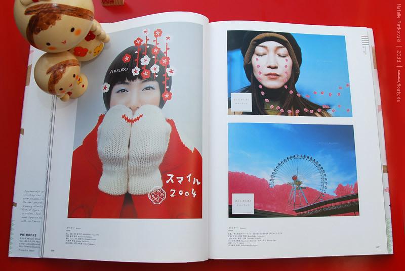 Neo Japanesque Graphics, 04