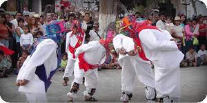 danzas-tumbes