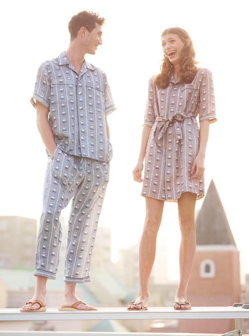 Mathias Bilien3111_SS12 Tokyo beautiful people(Fashion Press)