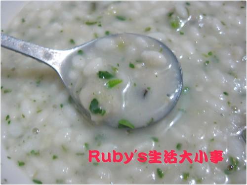 糙米粥 (16)