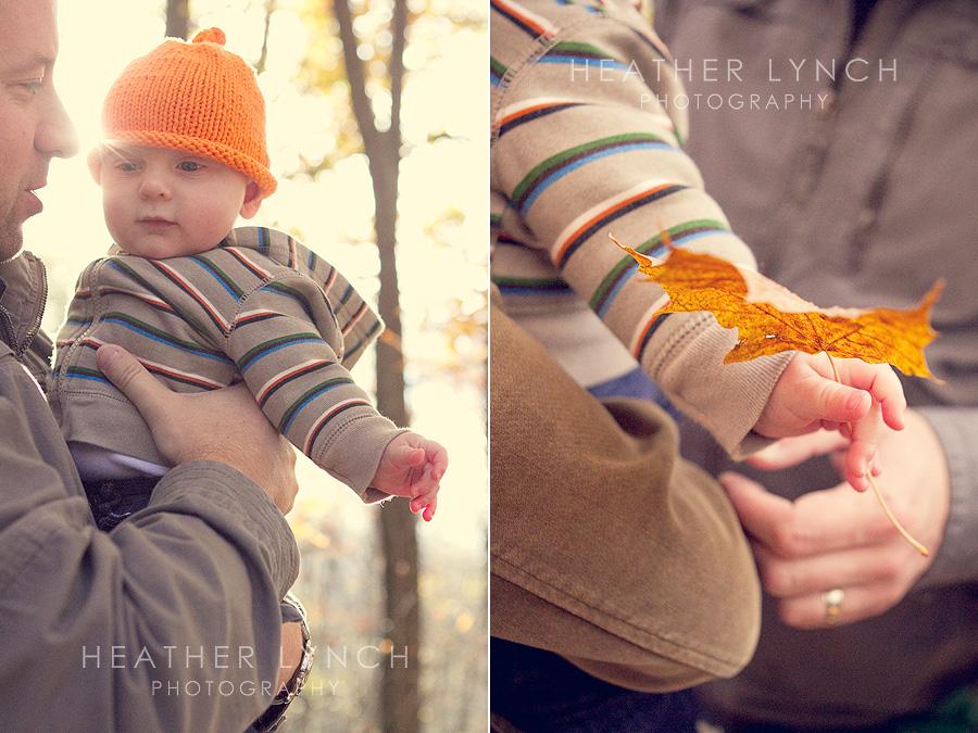 HeatherLynchPhotographyCM5