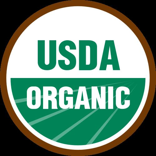The USDA Organic seal.  To support their mission to ensure the integrity of products carrying the seal, National Organic Program has reexamined its priorities and refreshed its strategic plan.