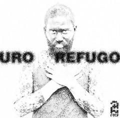 [AZRecs_19] URO Refugo verso