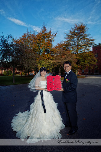 Chinese-pre-wedding-UK-T&J-Elen-Studio-Photography-web-42