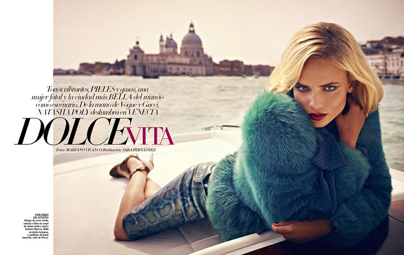 Natasha-Poly-Mariano-Vivanco-Vogue-Spain-DesignSceneNet-01
