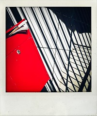 "Observation (►Gallery 54) Tags: cameraphone vintage square observation squareformat observations mpw apps mobilephoto iphone mobilephotography iphoneart iphonelomo ""iphone iphonelomography iphoneography apps"" comboapps"