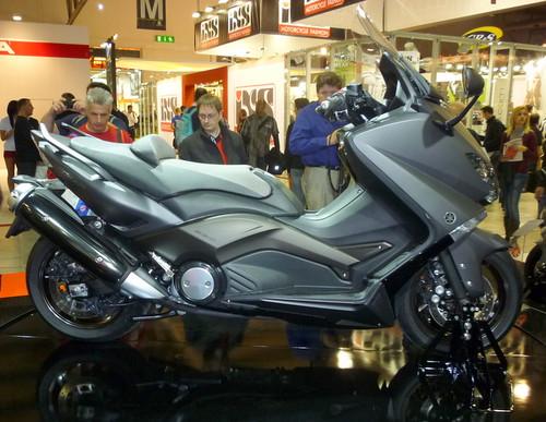 Salone Motociclo 2011 140