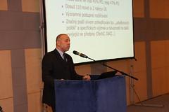 IMG_7873 (regionalni.koordinatori) Tags: walter rur hkp konference kcp waldes autorpaveldvorak mmt kolstv