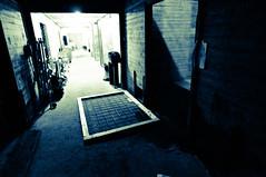 DSC_9610 (darkismus) Tags: helsinki talvi larp 2012 larppi neonhmr