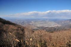 Way up (Occlude) Tags: japan saitamaken tsukubansan