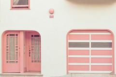 Dream In Pink (JoyHey) Tags: cute art vintage happy soft sweet pastel joy dream retro photographypink joyhey