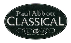 "Paul Abbott Classical • <a style=""font-size:0.8em;"" href=""http://www.flickr.com/photos/64357681@N04/5867091632/"" target=""_blank"">View on Flickr</a>"