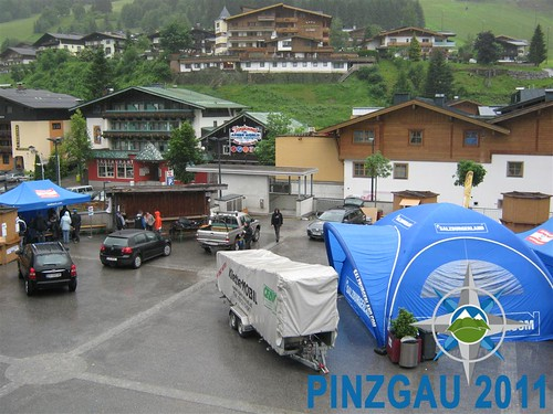 Webcam ME Pinzgau 2011, 2011-06-26 08:26:19