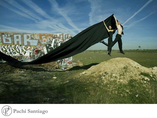 Pachi Santiago 021