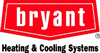 Al Beyers Indoor Comfort Systems - Janesville, Edgerton, Cambridge - WI